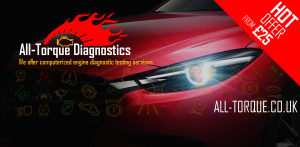 all_torque_diagnostics