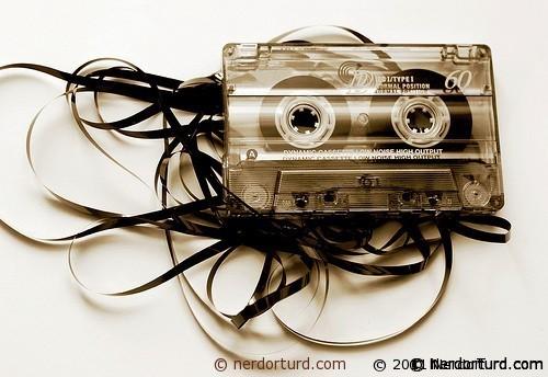 music_cassette_mess