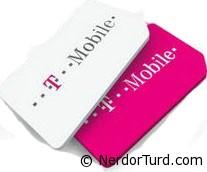 t-mobile-sim-cards