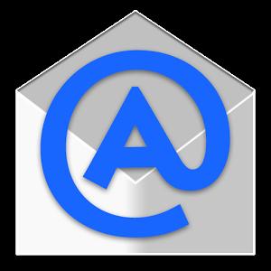 aqua_mail