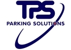 total_parking_solutions_tps_charge_notice_logo
