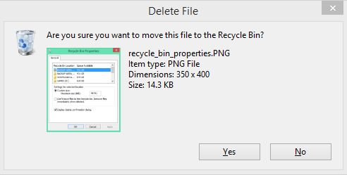 delete_file_confirmation_window