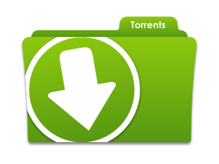 torrent_download_list