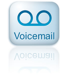 voicemail_ring_length